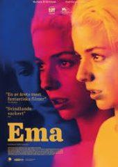 Ema HD Müzikal Film İzle