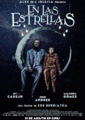 En las estrellas 2018 Türkçe Altyazılı HD izle