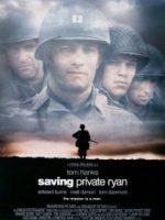 Er Ryan'ı Kurtarmak Saving Private Ryan