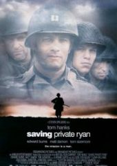 Er Ryan'ı Kurtarmak Saving Private Ryan