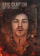 Eric Clapton: Perdelerin Ardında Yaşam 7.3/10