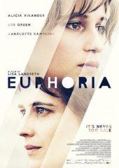 Euphoria Full izle