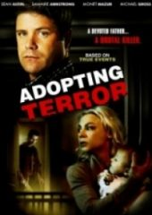 Evlatlık Adopting – Terror 2012