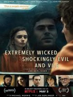 Extremely Wicked, Shockingly Evil and Vile Online Full HD izle