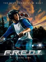 F.R.E.D.I. (FREDI) altyazılı film izle