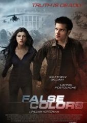 False Colors izle 2020 HD