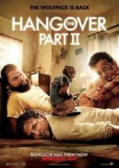 Felekten Bir Gece 2  Türkçe Dublaj IMDB:6.7 İzle