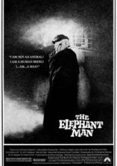 Fil Adam The Elephant Man