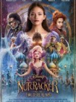 Fındıkkıran ve Dört Diyar – The Nutcracker and the Four Realms 2018