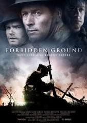 Forbidden Ground Türkçe Altyazılı IMDB:4.7 İzle