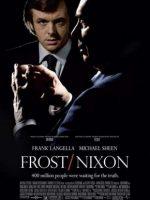 Frost/Nixon Yabancı Film Full İzle