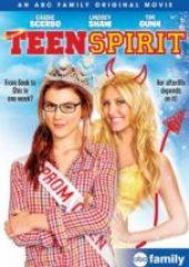 Genç Ruh – Teen Spirit 2011