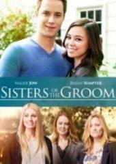 Görümceler – Sisters of The Groom 2016