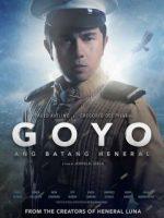 Goyo: The Boy General 2018 Türkçe Altyazılı