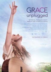 Grace Unplugged 2013 Türkçe Dublaj Full izle