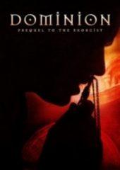 Hakimiyet Exorciste Prequel – Dominion Prequel To The Exorcist 2005