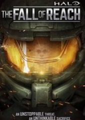 Halo The Fall Of Reach – HD