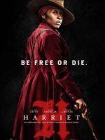 Harriet HD İzle