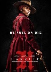 Harriet HD İzle