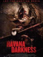 Havana Darkness Alt Yazılı İzle