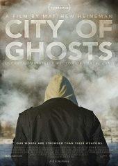 Hayaletler Kenti Filmini Alt Yazılı İzle