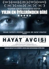 Hayat Avcısı Türkçe Dublaj IMDB:7.6 İzle