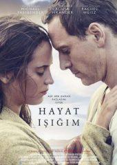 Hayat Işığım Yabancı Film İzle
