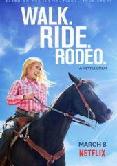 Hayatımın Rodeosu 2019 Türkçe Dublaj HD izle