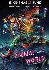 Hayvan DünyasıTürkçe Altyazılı film izle