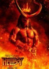 Hellboy 3 2019