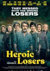 Heroic Losers – Kahramanca Kaybedenler izle