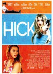 Hick Filmini Reklamsız İzle
