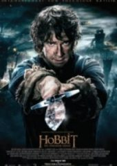 Hobbit 3 Beş Ordunun Savaşı – The Hobbit The Battle of The Five Armies 2014