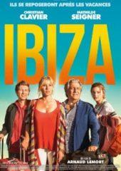 Ibiza Filmini Seyret ve izle