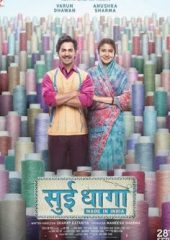 İğne İplik – Sui Dhaaga: Made in India izle