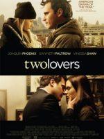 İki Aşık
