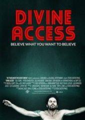İlahi Erişim – Divine Access