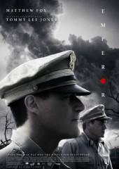 İmparator Türkçe Dublaj IMDB:6.3 İzle
