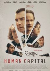 İnsan Sermayesi İzle – Human Capital izle