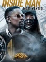 Inside Man: Most Wanted izle