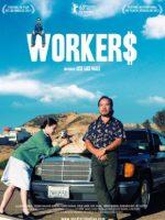 İşçiler Türkçe Dublaj Film İzle