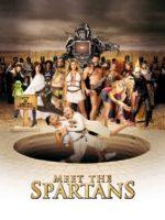 İşte Spartalılar