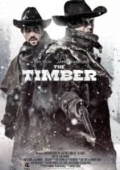 İz Peşinde – The Timber 2015