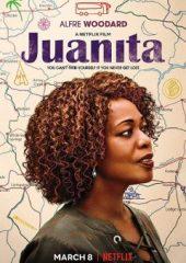 Juanita 2019 Türkçe Dublaj Full HD izle