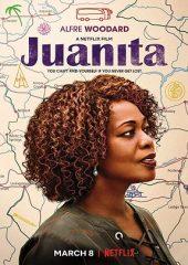 Juanita (Dublaj+Altyazılı)