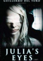 Julia'nın Gözleri Türkçe Dublaj İzle