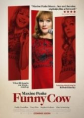 Kadın Komedyen – Funny Cow 2017