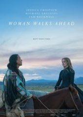 Kadın Önden Yürür – Woman Walks Ahead – HD