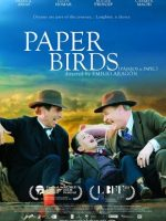 Kağıt Kuşlar – Pájaros de papel – Reklamsız Film İzle