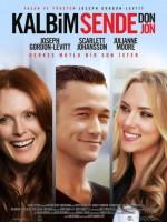 Kalbim Sende Türkçe Altyazılı IMDB:7.1 İzle